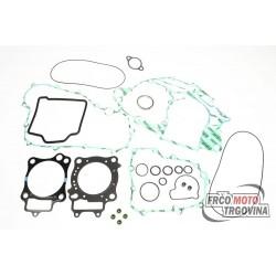 Set tesnil Honda CRE F 250 R -10/13 ,CRF 250 R - 10/18 -ATHENA