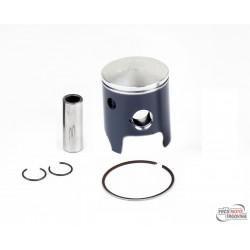 Klip Athena Cast Lite - KTM SX50ccm -  D.39,46