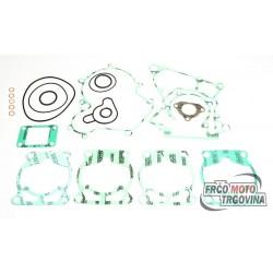 Gasket set KTM SX 50 LC -09/18,  Ktm XC 50 -09/14 -ATHENA