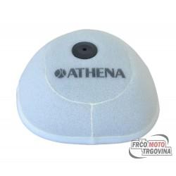 Air filter Athena-Husqvarna 85cc- 501cc  / Ktm 85cc - 500cc