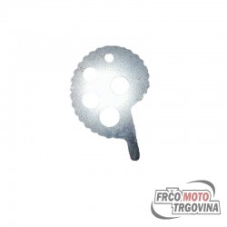 Natezač lanaca - 12mm - Universal POWER