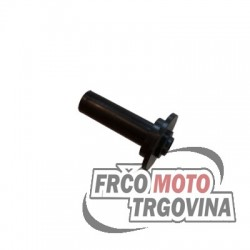 Vodič - stražnji amortizera - Apn 4 / 14V / 14TLS / 14TL 14M / 15 SLC /