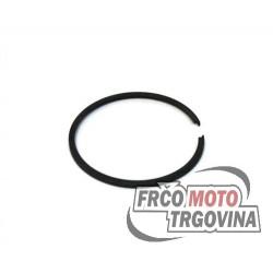Klipni prsten - karika  MP91 45,00x 2,00