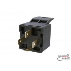 Starter relay 4-pin for Yamaha Neos, Aerox, Rieju, AM6