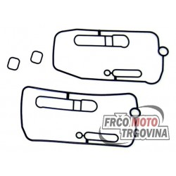 Tesnila uplinjača  Athena-  Keihin FCR -YZ250F KX250F CRF250R YZ450F KTM CRF