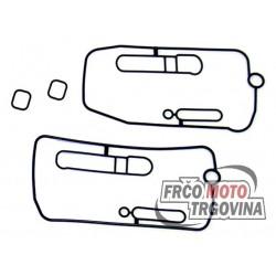 Venturi kit -  Athena-  Keihin FCR -YZ250F KX250F CRF250R YZ450F KTM CRF