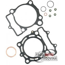 Top end kit  Suzuki RM-Z 250 - 2010/2017 -ATHENA
