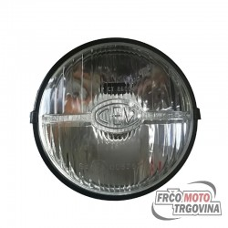Front light CEV -Peugeot