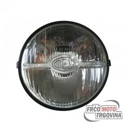 Prednje svjetlo CEV -Peugeot