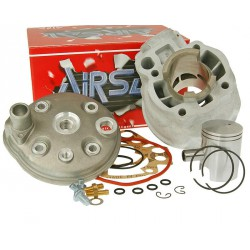 Cilinder kit   AM6 - Airsal Sport  50