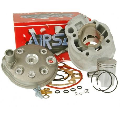 Cilinder kit   AM6 - Airsal Sport  50