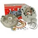 Cilinder kit Airsal Sport  50cc for Minarelli AM