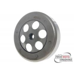 Clutch bell Polini Original Maxi Speed Bell for Minarelli 100cc 2-stroke