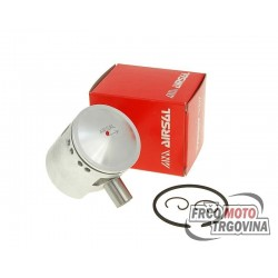 Piston kit Airsal racing 70cc 45mm for Puch Maxi