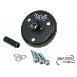 Alternator rotor puller Buzzetti for Yamaha , Minarelli , Suzuki , CPI , China 2T 1E40QMB