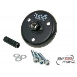Snemalec magneta Buzzetti za Yamaha , Minarelli , Suzuki , CPI , China 2T 1E40QMB
