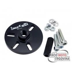 Alternator rotor puller Buzzetti for Minarelli , Morini , Suzuki 50-250cc