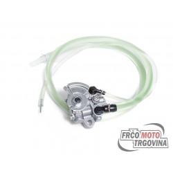 Oil pum  Piaggio 125 - 180cc 2-stroke