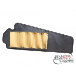 Air filter for SYM Symply , Fiddle 2 , Orbit 50 4T -2008