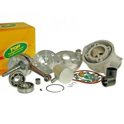 Komplet cilinder kit  D.50 TPR 86ccm   MAXI KIT CORSA 44 -AM6
