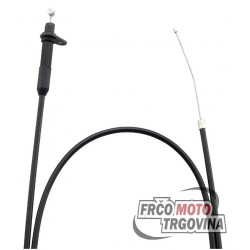 Gas cable Yamaha Aerox -C4