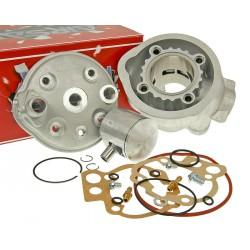 Cilinderkit AIRSAL  80cc [M-Racing] AM6