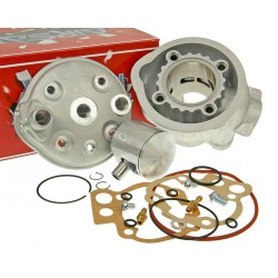 Cilinderkit AIRSAL  80cc [M-Racing] AM6