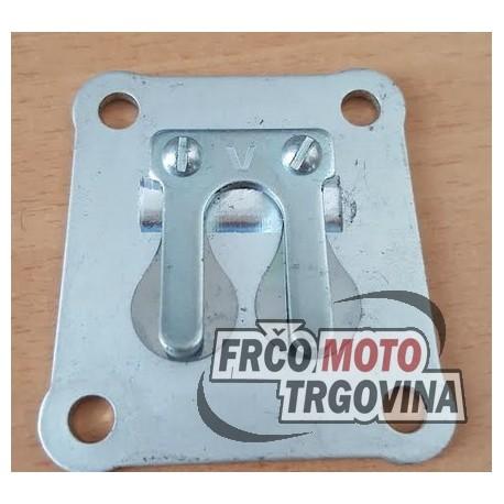 Sesalne lamele F.M Racing -MINI MOTO
