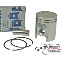 Klip set Meteor zamjenski za original cilindar za Aprilia Di-Tech 50cc