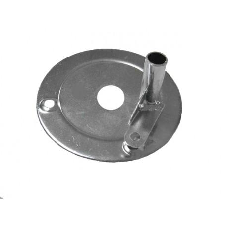 Nosilna plošča zaganjača  AVTOMATIK A3