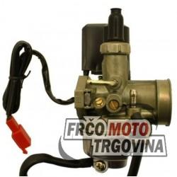Uplinjač - OEM - Honda / Sym / Kymco