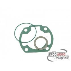 cylinder gasket set Malossi sport 50-70cc for Minarelli horiz. AC