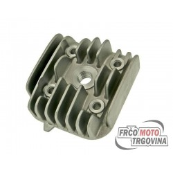 Glava cilindra - 50cc za Minarelli vertikal AC