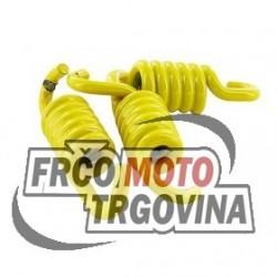 Vzmeti sklopke Leovince ZX-R -Piaggio / Gilera