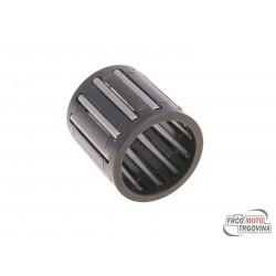Igličasti ležaj gredi CIF  15x19x20 -Vespa PX 125 ,Vespa PX150 , Aprilia RS 125
