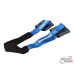 Volan strap 900x35mm (w/o tie-down straps)