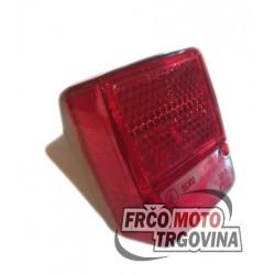 Stražnje svjetlo CEV 223 - Universal sa nosačem