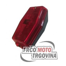 Rear light  CEV -OLDTIMER