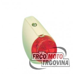 Rear light Lucia -Tomos / Puch