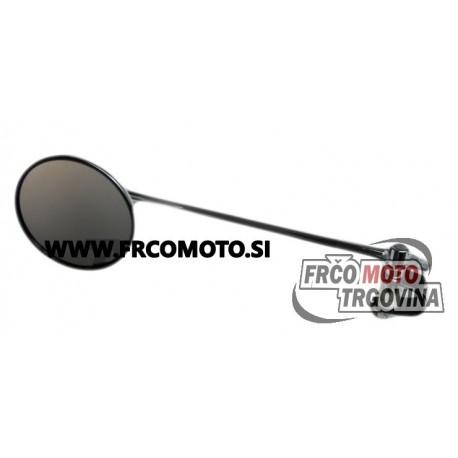 Ogledalo -Universal 27 cm - Crome