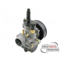 carburetor sport 21mm