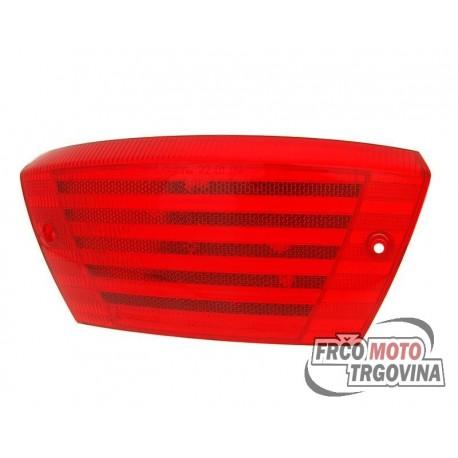 Leča zadnje luči Piaggio Sfera 50 , 125 FL