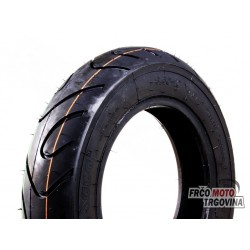 Tire MAXIMA S1- 3.50-10 TL 59P (Made By SAVA/ MITAS)