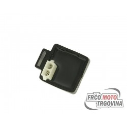 flasher relay for Yamaha Neos, MBK Ovetto (02-)
