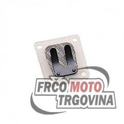 Lamelni ventil Malossi VL1Carbon - Tomos A35