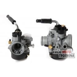carburetor Dellorto PHVA 17.5ED for Piaggio / Gilera
