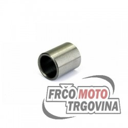 Puša polmeseca - blok Tnt Peugeot/ Kymco 50 2t / 4t