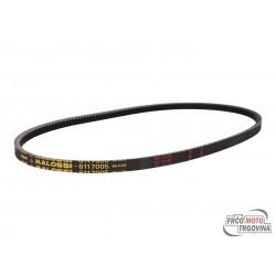 drive belt Malossi X K for Piaggio, Vespa Bravo