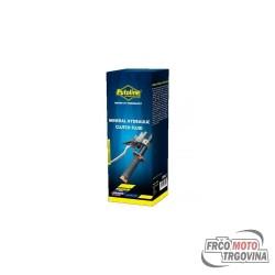 Hidravlično olje sklopke - Putoline Mineral - 125ml