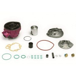 CIlinderkit Top Performance \'\'DUE PLUS RACING\'\' 80cc - AM6